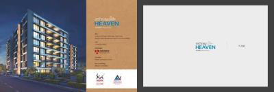 Ashray Heaven Brochure 8