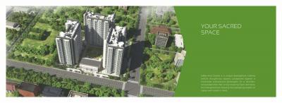 Sikka Kirat Greens Brochure 4