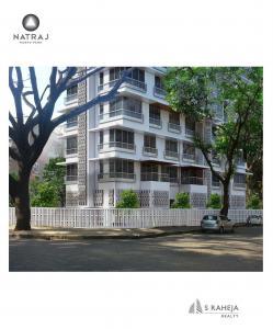 S Raheja Natraj Brochure 5