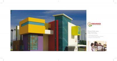 Paramount Golfforeste Premium Apartments Brochure 9