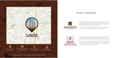 Srujan Veda Brochure 21