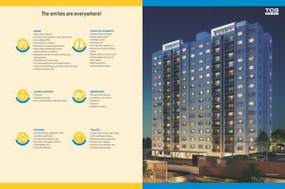 TCG The Cliff Garden Apartments Brochure 15