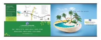 V S Viva Marina Brochure 1