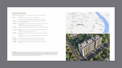 Shivansh Shivansh 108 Brochure 8