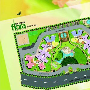Divyansh Flora Brochure 16