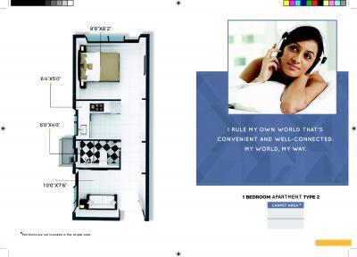 Xrbia Chembur Central Orchid B Brochure 21