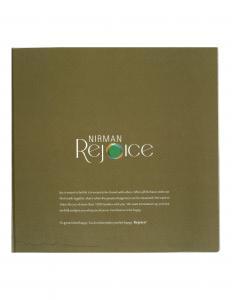 Nirman Rejoice Brochure 6