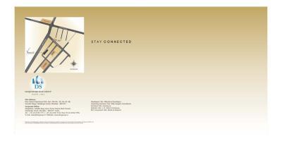 DSS Vasant Apartment Brochure 11