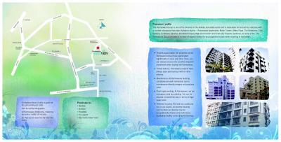 Rameswara Waterview Brochure 5