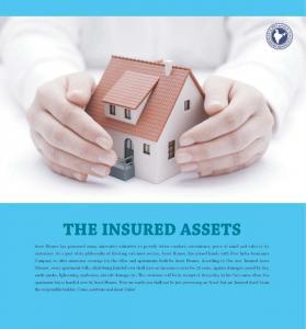 Asset Gulmohar Brochure 21