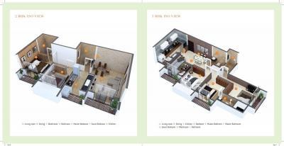 Ekta Parksville Phase I Brochure 9