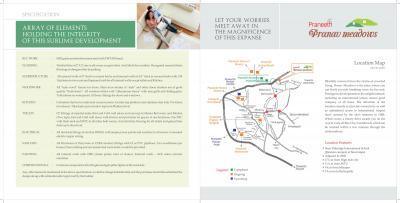 Praneeth Pranav Meadows Brochure 6