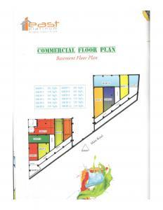 ABCZ East Platinum Brochure 4