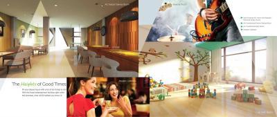 Chitrakut Heights Brochure 9
