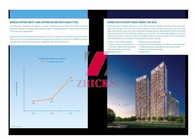 Kalpataru Immensa E Brochure 7