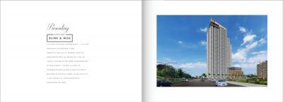 Sheth Auris Ilaria Tower A Brochure 5