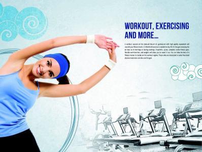 Rajwada Altitude Brochure 5