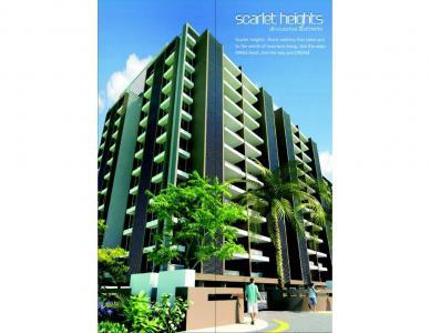 Heights Brochure 7