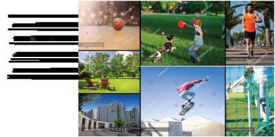Ajmera Nucleus Brochure 15