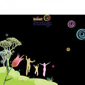 Ram Unnati Privilege Brochure 2