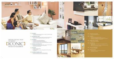 Nitya Grand Avenue Brochure 5