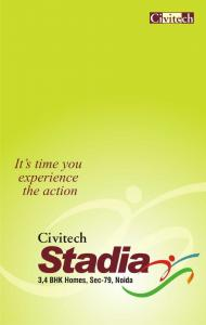 Civitech Stadia Brochure 1