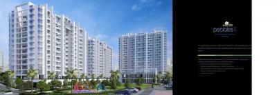 Abhinav Pebbles II E Building Brochure 3