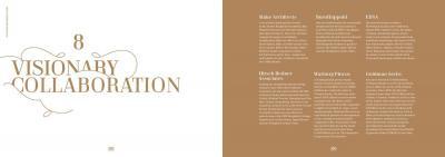 Piramal Aranya Arav Tower Brochure 45