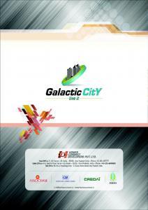 Homes Dolby Homz Brochure 8
