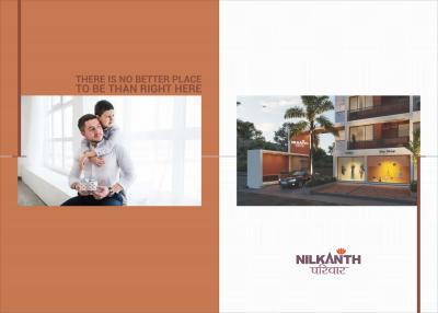 Nilkanth Parivar Brochure 2