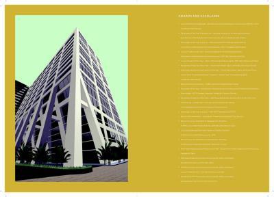 Indiabulls Sky Forest A3 Brochure 15