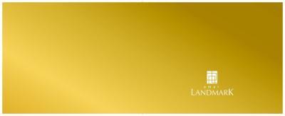 Amar Landmark Brochure 2