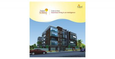 Legend Suraj Brochure 1
