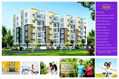 Infocity Excellence And Elegance Brochure 2