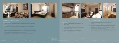 Lalani Dream Residency Brochure 6