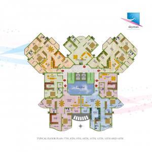 Ultima Skymax Brochure 16