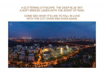 Rustomjee Seasons Wing D Brochure 9