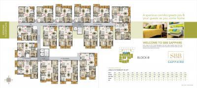 SBB Sapphire Brochure 5