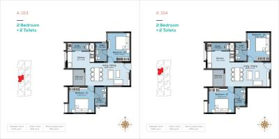 Altis Ashraya Brochure 13
