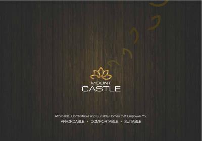 Sancheti Mount Castle Phase II Brochure 1