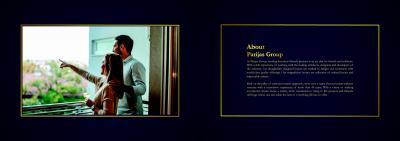 Parijas Zenith Brochure 2