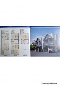 Pooja Gajanan 51 Brochure 7
