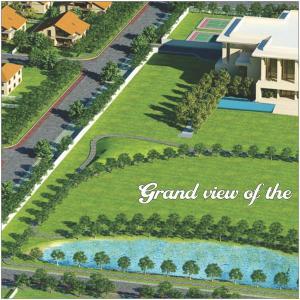 Aarone Countywalk Oasis Brochure 32