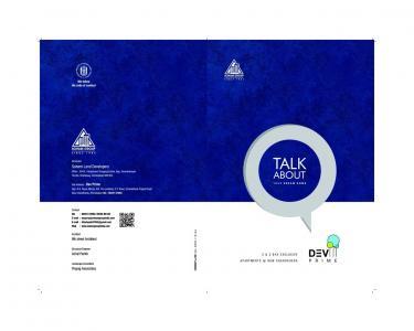 Soham Dev Prime Brochure 1