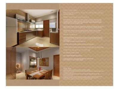Kunvarji Amour Brochure 11