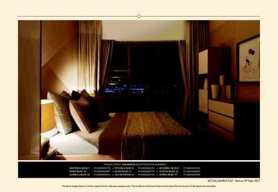 Sheth Creators Vasant Oasis Petunia Bldg 8 Brochure 23