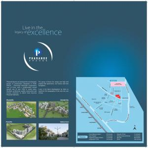 Pharande L Axis Phase 1 Cluster B Brochure 12