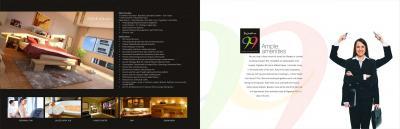 Signature Signature 99 Brochure 7