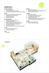 Ranade Girisparsh Brochure 8