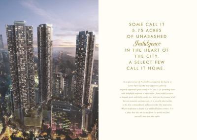 Rustomjee Crown Phase 2 Brochure 5